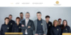 Screenshot homepage sito Tecnisan.jpg