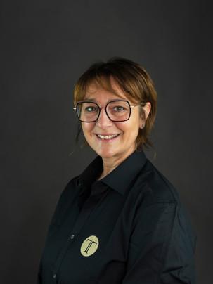 Cristina Z.