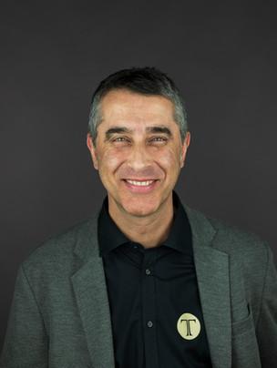 Stefano D.