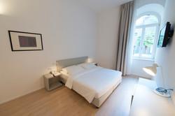 Rooms - Hotel lago di Garda (35)