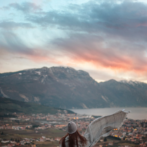 Riva del Garda 2017