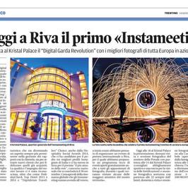 Trentino 26/09/2014