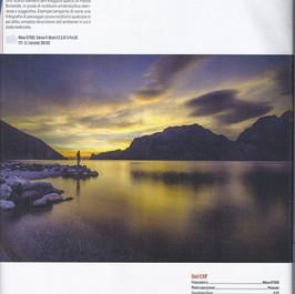 NPhotography publication 1