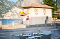 Breakfast-HotelLagodiGarda (11)