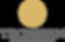 Logo-Tecnisan.png