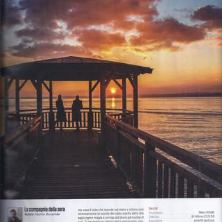 NPhotography publication 2