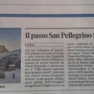 Trentino 19/08/2015