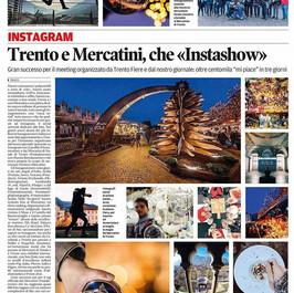 Trentino 3/12/2015
