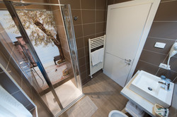 xample images Hotels (2)