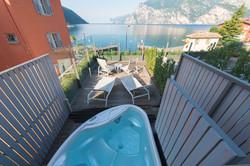 Rooms - Hotel lago di Garda (8)
