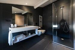 Rooms - Hotel lago di Garda (27)
