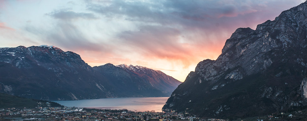Foto Riva del Garda.jpg