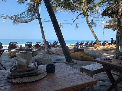 bali-vegan-hot-spot-travel-blog-tips