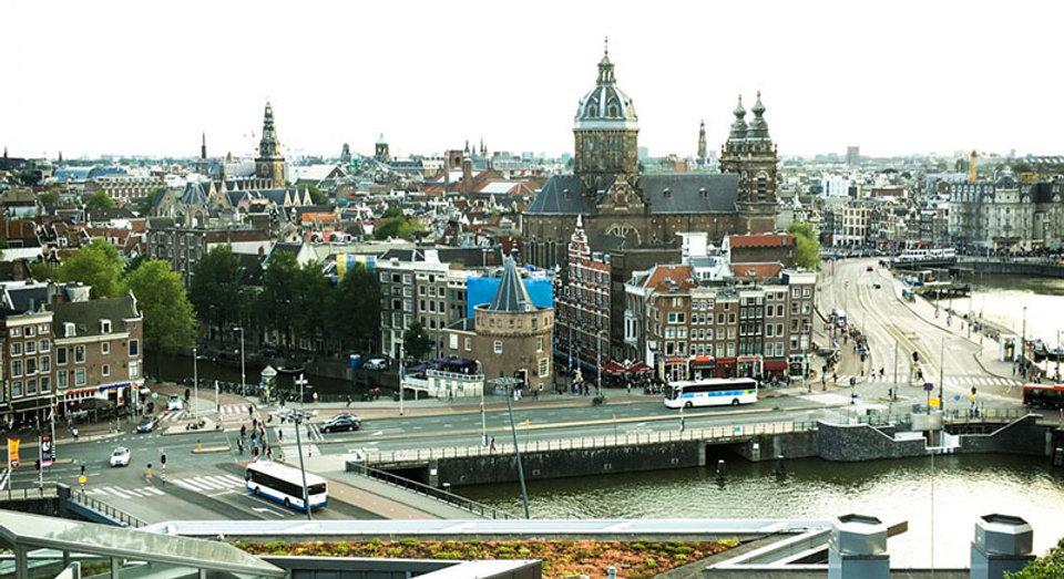 amsterdam-blog-lifestyle-vegan-website.j
