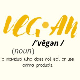 why-go-vegan-the-chickpeas-cuisine-plant