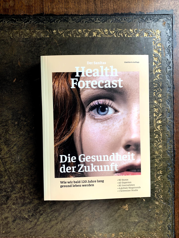 Health Forecast
