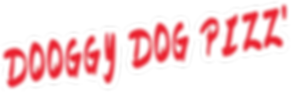 typo-logo-Dooggy.png