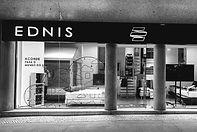 EDNIS store