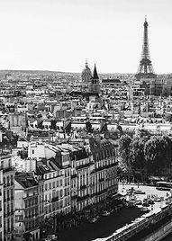 Mercado Francês