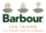 Barbour-logo-warrants-125y.png