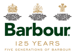 Barbour-logo-warrants-125y.png