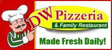 DWpizza.jpg
