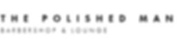 thepolishedman_logo.png