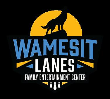 WAMESIT_LANES_LOGO_PRIMARY_FAM-01.png