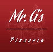 MrGs.jpg