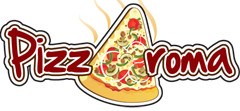 pizzaroma.png