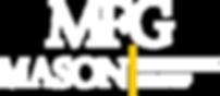 mfg-logo-new.png
