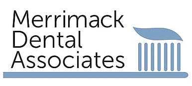 MerrimackDental.jpg
