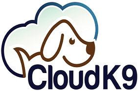 CloudK9.jpg