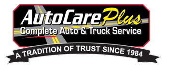 auto-care-plus-logo.png