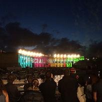 Bristol Festival Live