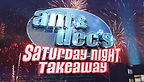 Ant_&_Dec's_Saturday_Night_Takeaway_logo