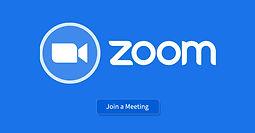 zoom-software-security.jpg