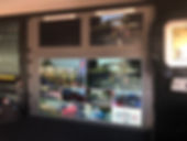Multi Camera Live