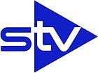 STV1.png