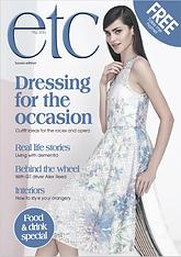 ETC Cover