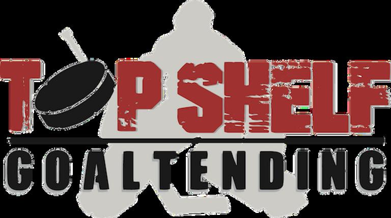 logo12325555.png