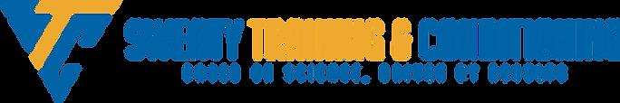 sweaty-logo-horizontal.png