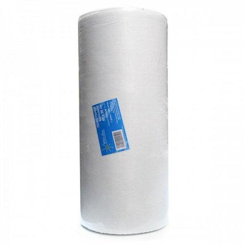 Салфетки 30х20 Спанлейс 40г/м2, в рулоне