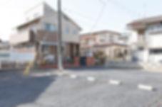 川越市・鶴ヶ島市の動物病院|霞ヶ関どうぶつクリニック|駐車場案内