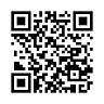 QRコード_霞ヶ関どうぶつクリニック_予約システム.png