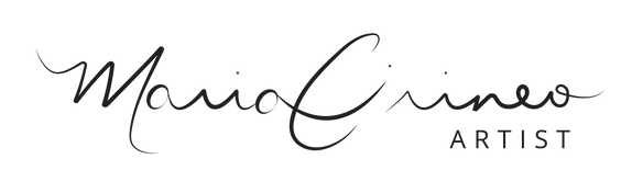 maria cirineo signature.png