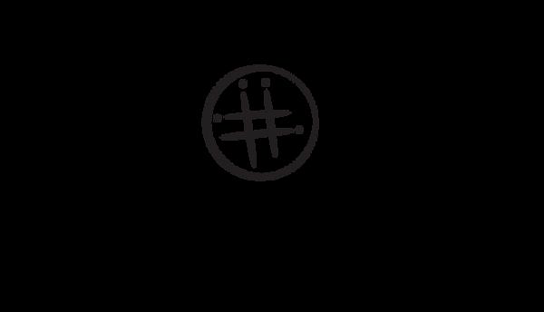 RavineHouseDesigns_Black-01.png