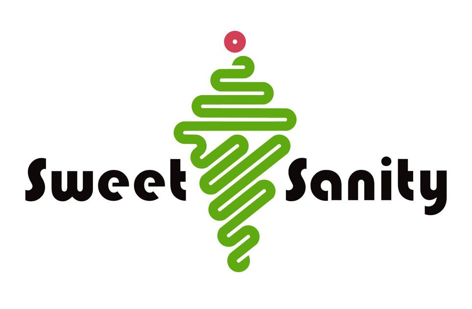 Sweet Sanity