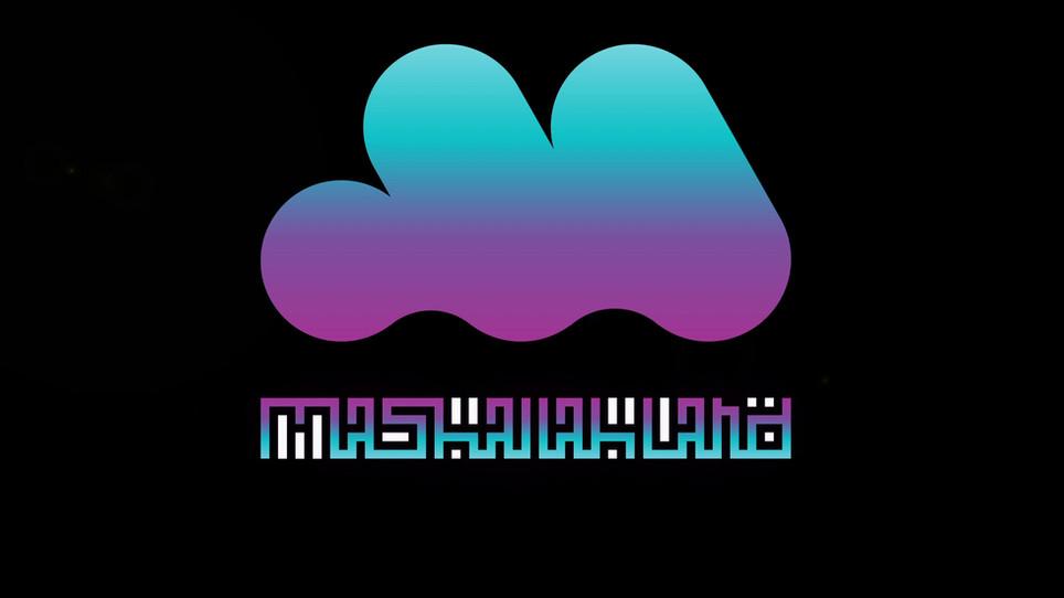 MashallahLand Brand