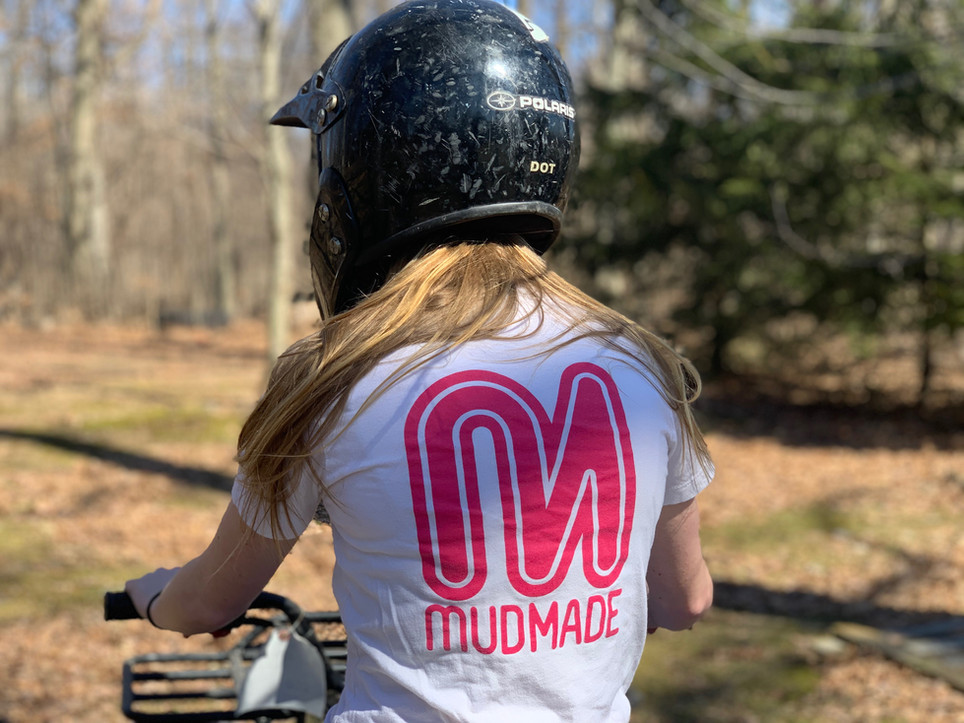 mudMade Brand and Apparel